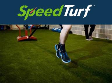 SpeedTurf image