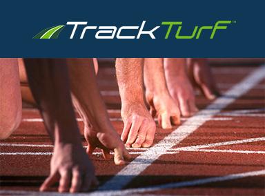Track Turf image